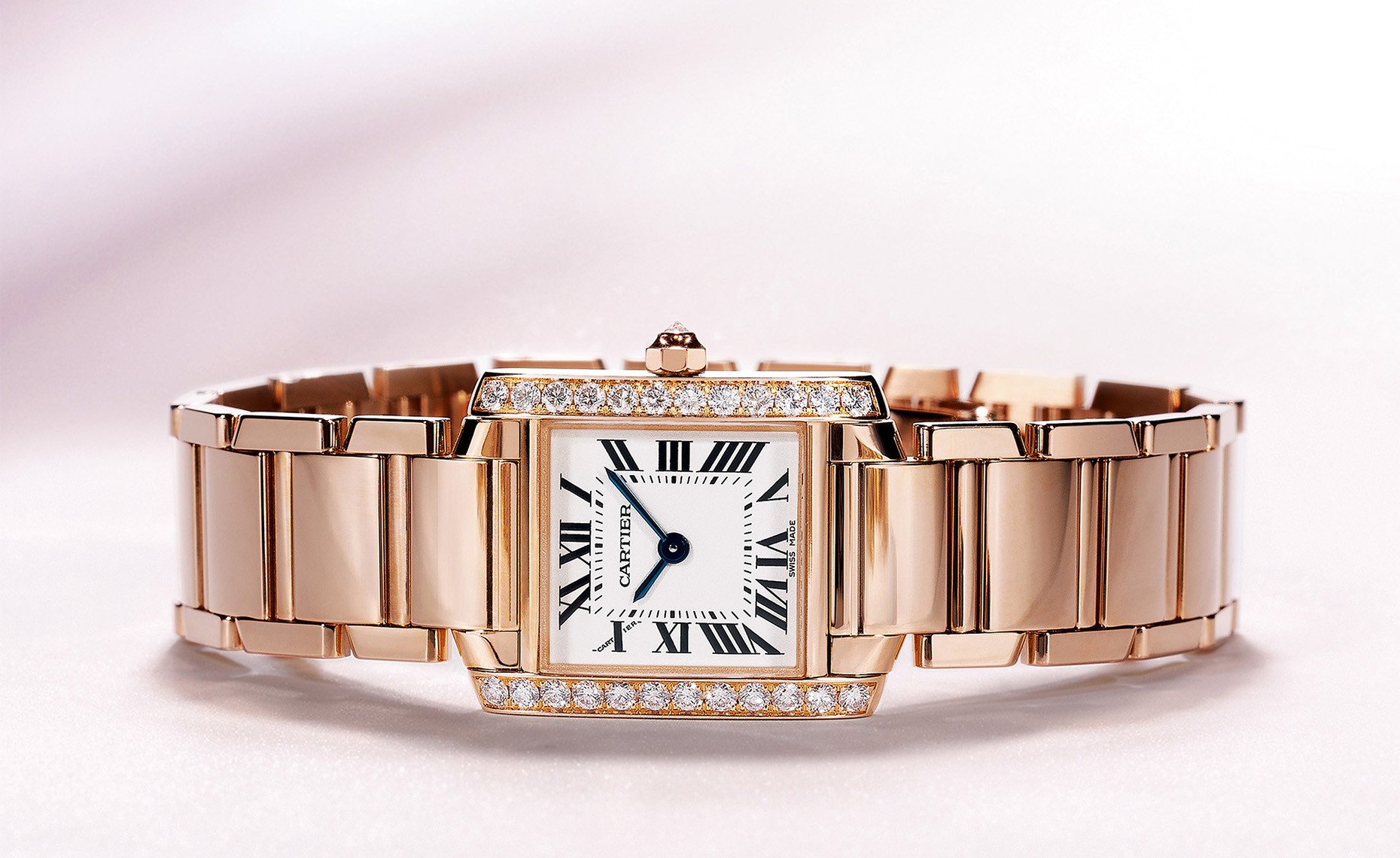 CARTIER_PG_5118601140_SQ