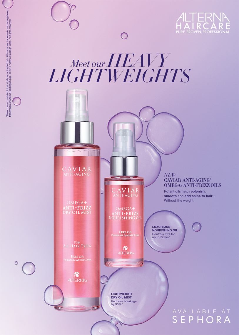 CAV_Omega_Anti-Frizz_Oils_Ad_Allure_P1