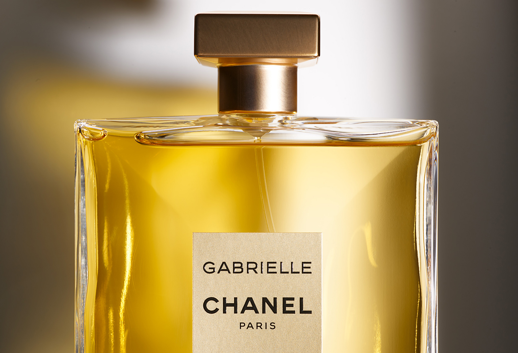 FRAGRANCE_DEW_64492_CHANEL_d_bottle