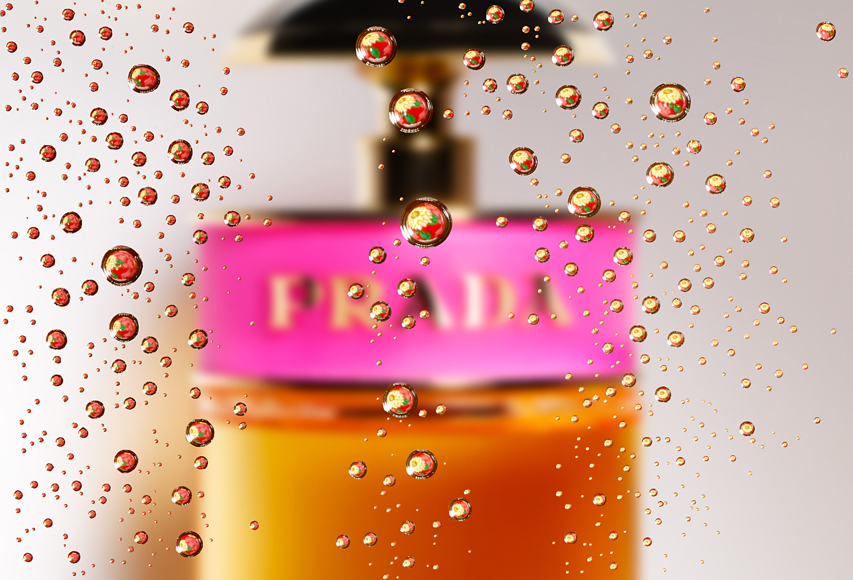FRAGRANCE_DEW_64492_PRADA_c_spray