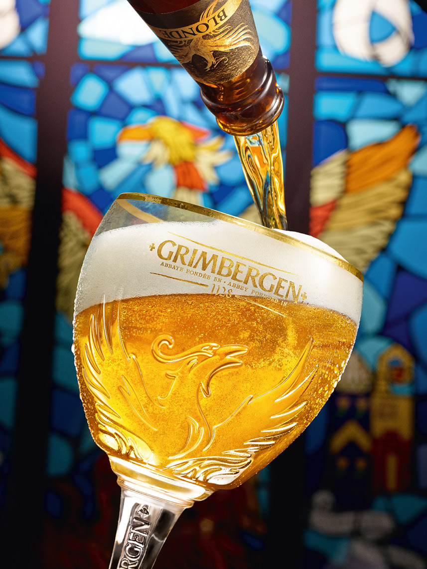 GRIMBERGEN_EMOTIONAL_PACKSHOTS-02