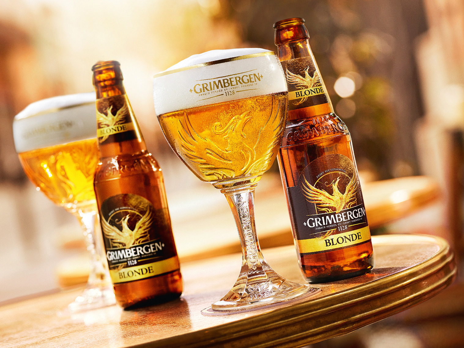 GRIMBERGEN_EMOTIONAL_PACKSHOTS-07