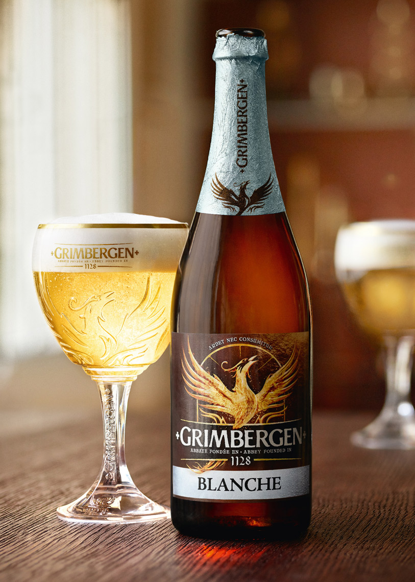 GRIMBERGEN_EMOTIONAL_PACKSHOTS-15