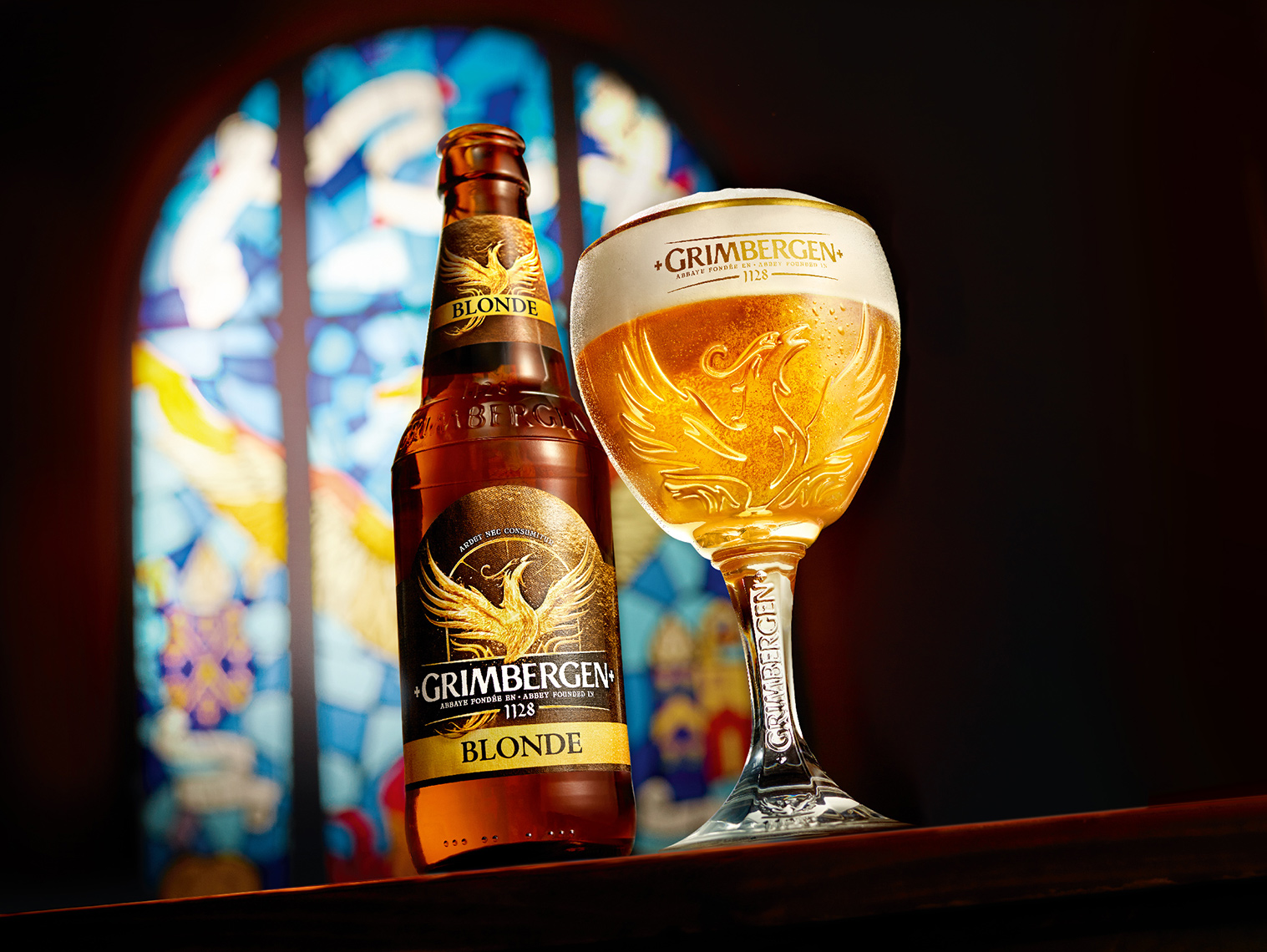 GRIMBERGEN_EMOTIONAL_PACKSHOTS-21