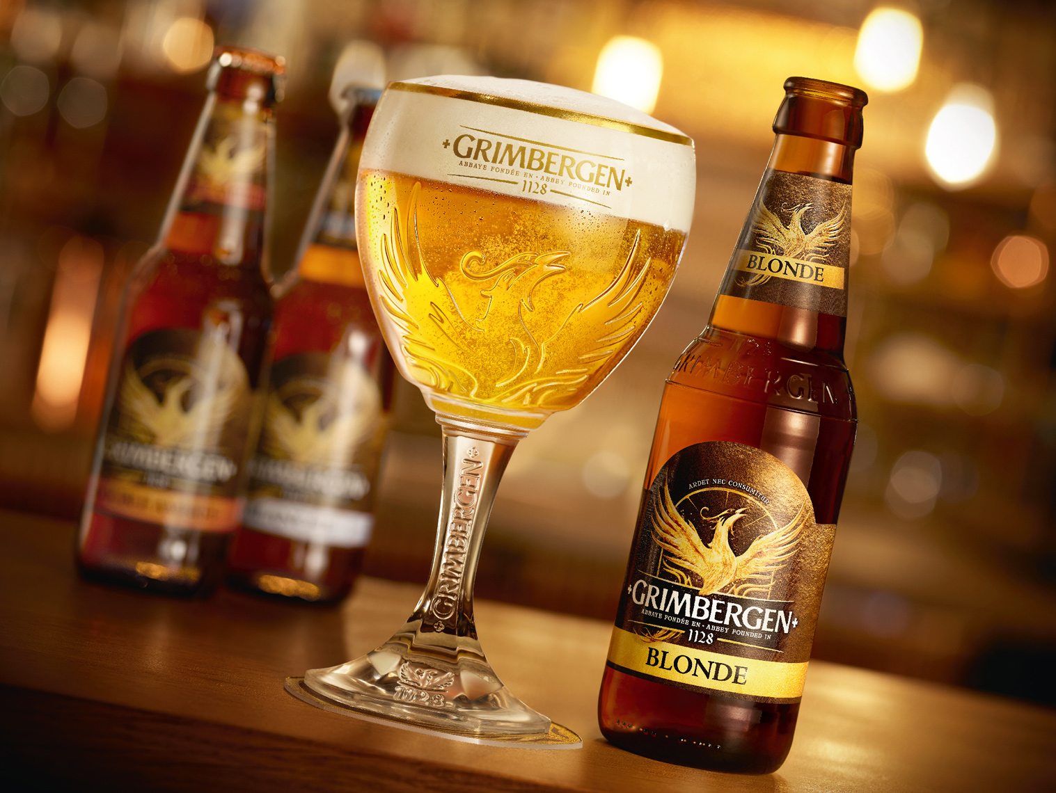 GRIMBERGEN_EMOTIONAL_PACKSHOTS-31