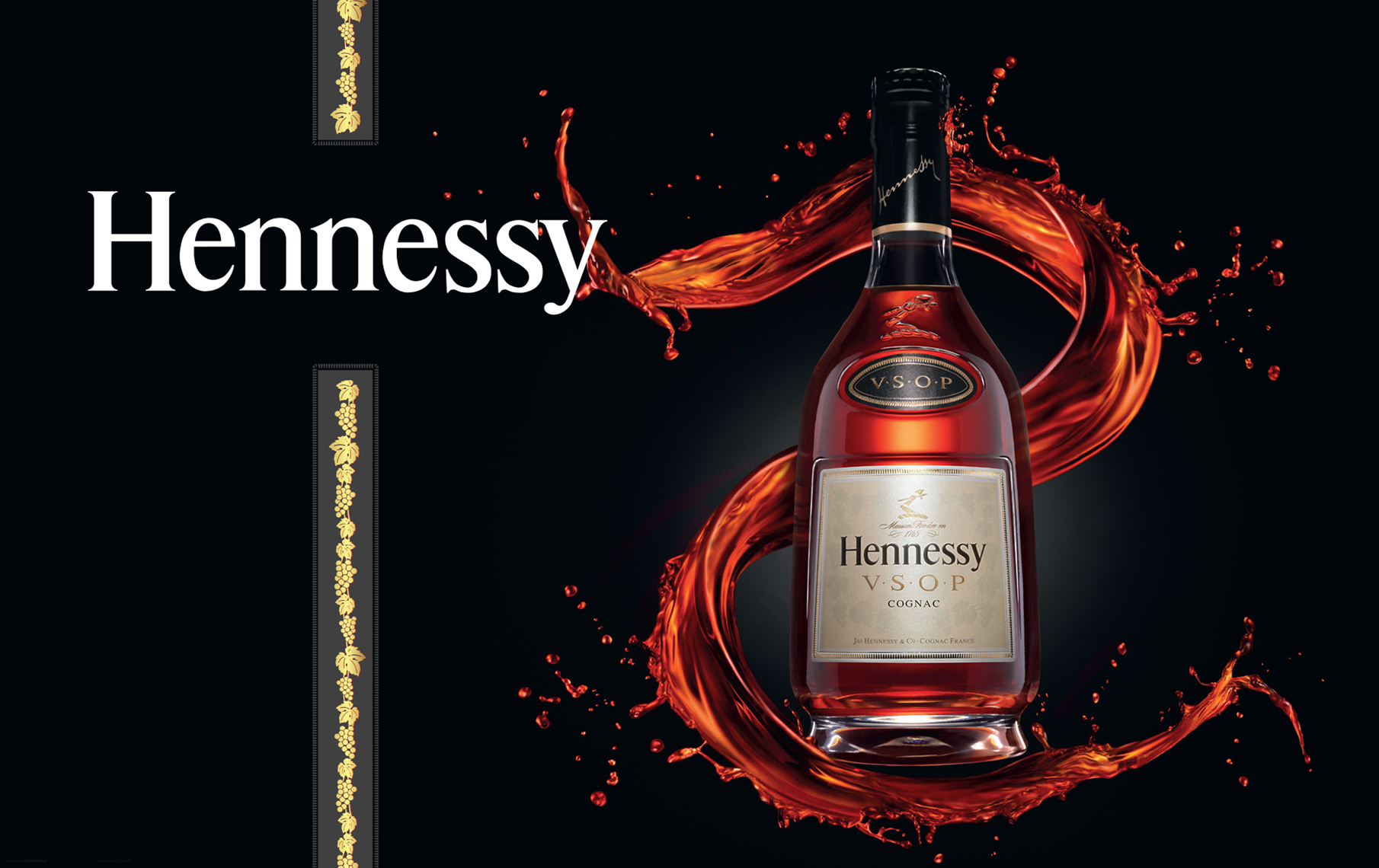 HENNESSY_BANDEAU_SQ