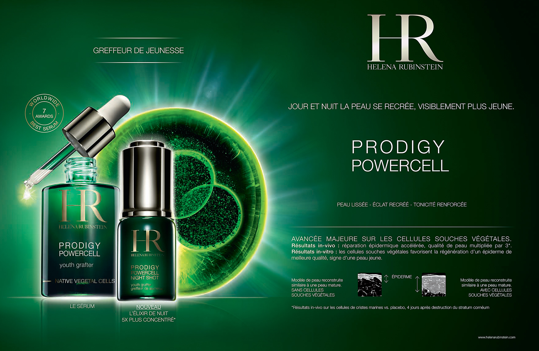 HR-POWERCELL-PUB_SQ