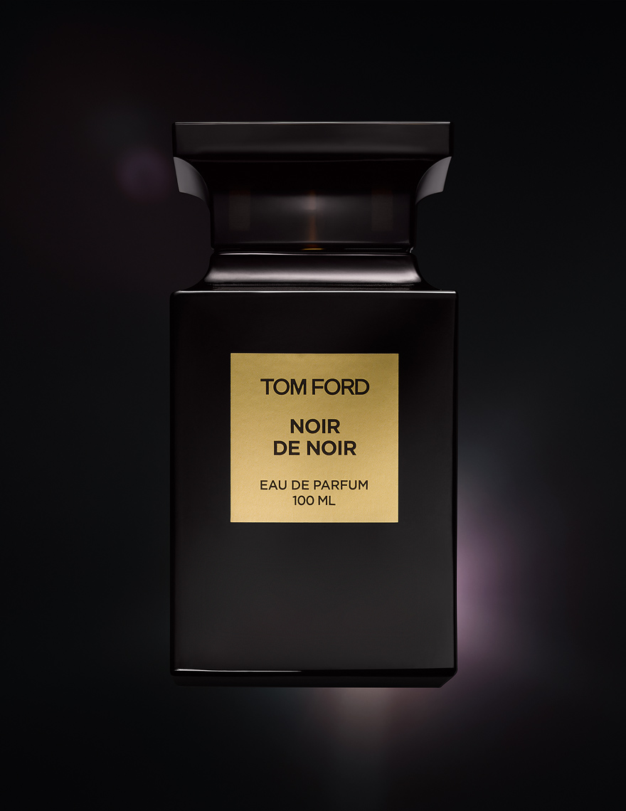 TOM_FORD_NOIR-V1B_1860x1140